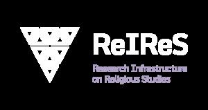ReIReS Logo