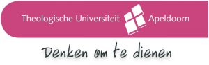 Theological University of Apeldoorn Logo