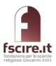 FSCIRE Logo