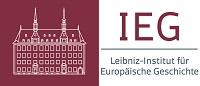 IEG Logo