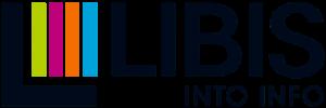 ReIReS LIBIS Logo