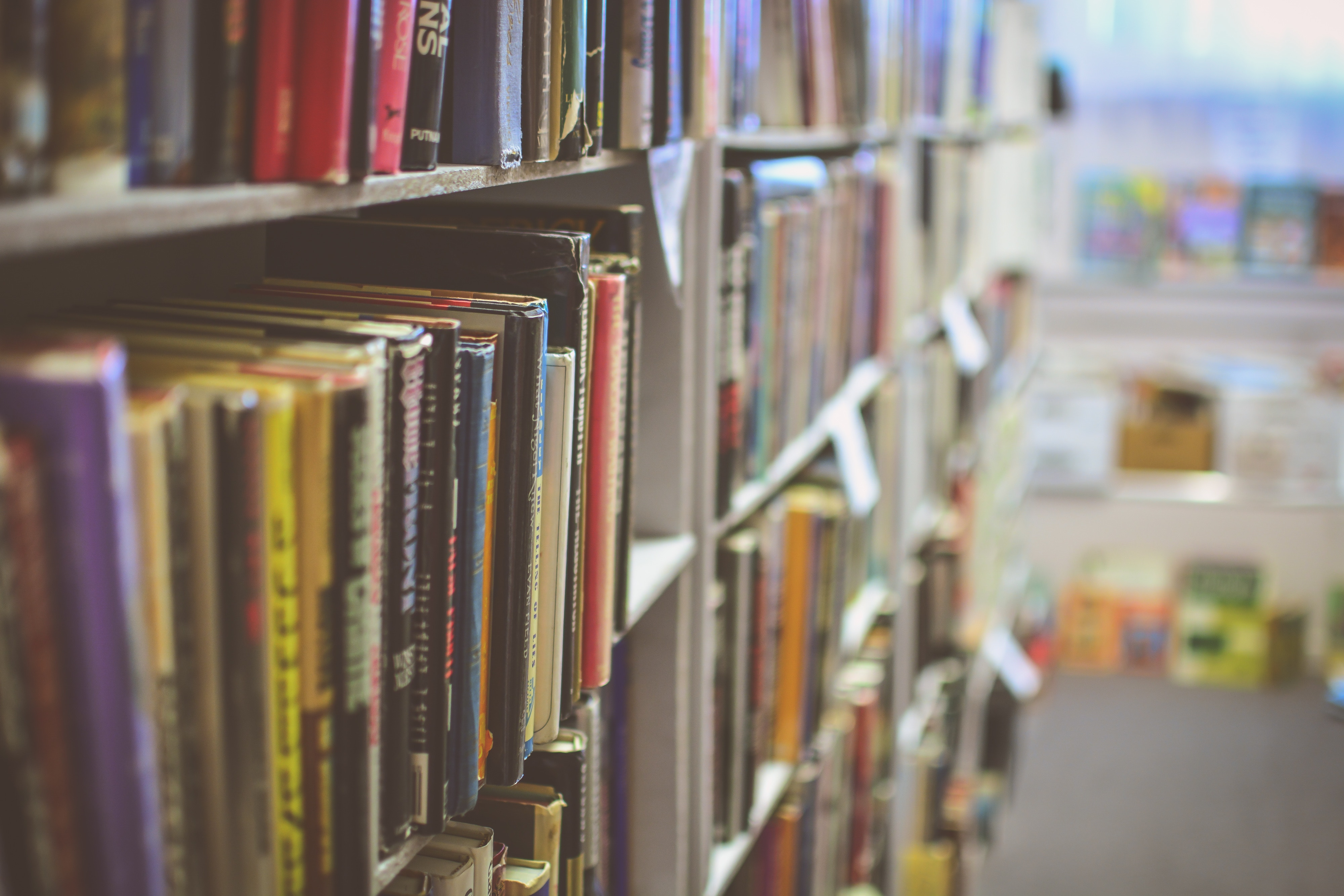 Publications Resulting from a ReIReS TNA Scholarship