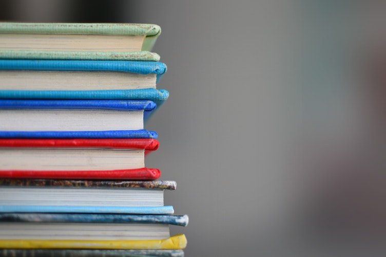 Workshop on Religious History in School Texts for High School