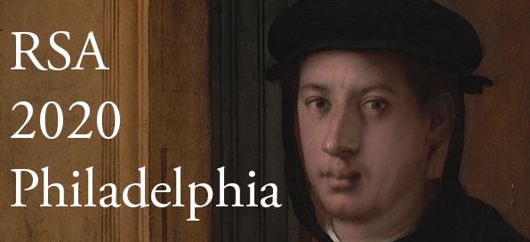 ReIReS and Renaissance Studies